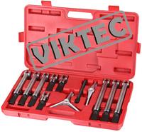 12pc Universal Puller Set (VT01175)