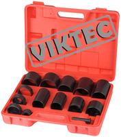 14pc Master Ball Joint Adapter Set (VT01016)