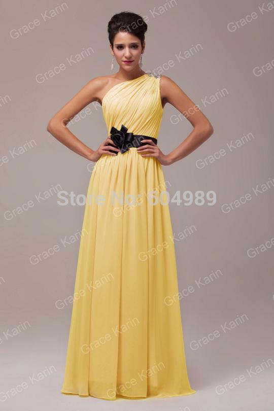 Blue Off The Shoulder Prom Dress Shoulder Prom Dresses Long