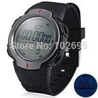 2014 Newest good quality digital watch,Waterproof Outdoor watches sport watch digital chronograph watch for men Wristwatches