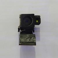 5x for iphone 4s 4gs original Trasera Reparacion replacement rear camera module back  MODULE CAMERA APPAREIL PHOTO ARRIERE