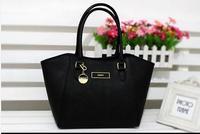 DA137 D New Arrival fational elegant genuine leather 100% handbag multicolor wholesale drop shipping free shipping