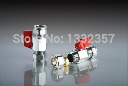 JL-B5007 new type Mini ball valve ball valve pneumatic valve gate valve(China (Mainland))