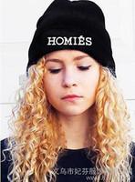 2014 Brand Style Knitted beanie hat Men & Women Beanie Hiphop Cap Fashion Knitted Beanies Skullies Casual Cap gorro bonnets