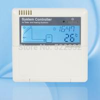 Solar Controller  SR868C8