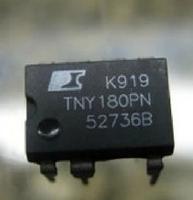 Free shipping TNY180PN DIP DIP-7 power management chip S1