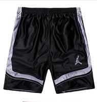 Men's shorts Summer quick-drying Sports Basketball Shorts Running shorts High quality