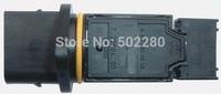 7.22684.07.0,611 094 0048  Air Flow Sensor