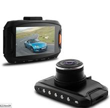 New 2014 G90 2 7 Car Dvr Ambarella A7 1920 1080P Full HD 170 Degree Night