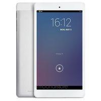ONDA V702 Quad Core Tablet PC 7 inch Allwinner A33 Android 4.4 512MB RAM 8GB 0.3MP Camera OTG XPB0233A1