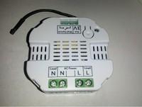 Aeon Labs Aeotec Micro Smart Switch DSC18103-ZWAU  921.42MHz(Z-Wave smart home automation)