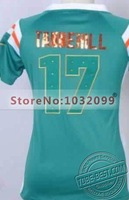 #17 Ryan Tannehill Jersey,Cheap Women Football Jersey,Authentic Game Limited Sports Jersey,Stitched Logos,Free Cheap