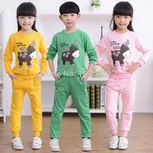 Retail new 2014 baby boys hoodies Children Hoody girls roupa infantil children hooded hoodies and sweatshirt free shipping(China (Mainland))