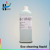 ECO solvent cleaning liquid