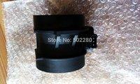 5wk9605,1 432 356,1432356 Air Flow Sensor