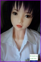 Silicone Dolls Reborn Babies Full Realistic Sex Solid Silicone Doll Full Silicone Real Sex Dolls For Men Free Shipping
