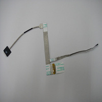 New LED  cable for DELL N4050  50.4IU02.001   Free shipping