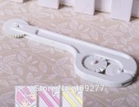 Fondant Cake Cutter And Embosser Sugarcraft Decorating Modelling Diy Tool Craft Bakeware Tools