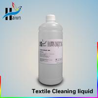 textile cleaning liquid