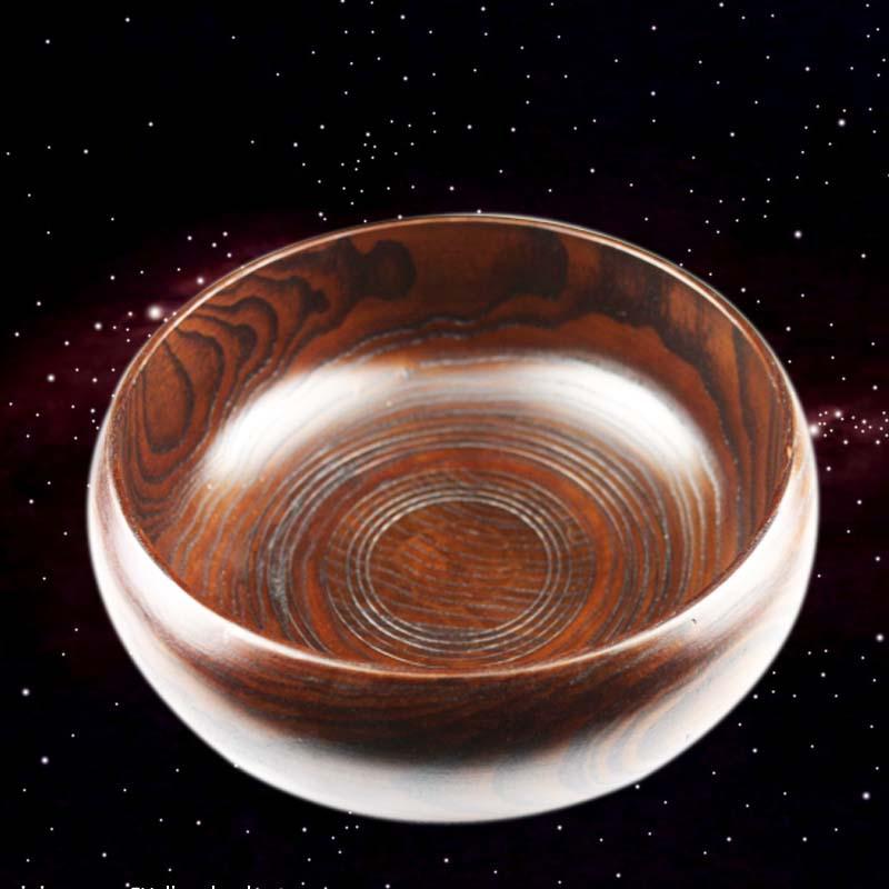 Online kopen Wholesale grote houten schaal uit China grote houten schaal Groo # Wasbak Schaal_000641