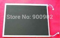 LQ201U1LW21 LCD SCREEN