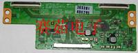 DESC: V14 60Hz IGID TI_V1.0 ( V14 60Hz 1G1D T1_V1.0 ) ,P/N: 6870C-0471D T-con board , ORIGINAL NEW