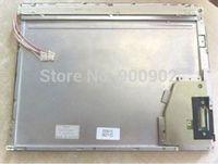 LQ281L1LW11 LCD SCREEN