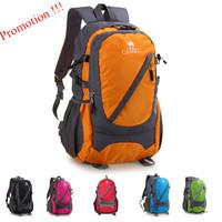Men's Travel Bags Women's Backpacks Sport Bag Mens Casual Daypacks Hiking Camping Cycling Moutaineer CAMEL Bag Outdoor Mochila