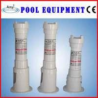 Automatic  Swimming Pool Chlorine Dosing Machine,Chlorine Feeder