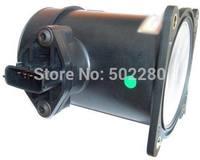 22680 2Y001 Air Flow Sensor