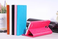 Vintage Wallet With Stand PU Leather Case Cover For Xiaomi Redmi Note Phone Bag For Hongmi Note Drop Ship