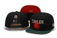 2014 new fashion bone adjustable baseball snapback hats and caps for men-women sports hip hop mens/womens sun hat 3 colors cheap