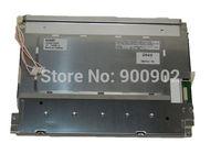 LQ231U1LW31 LCD SCREEN
