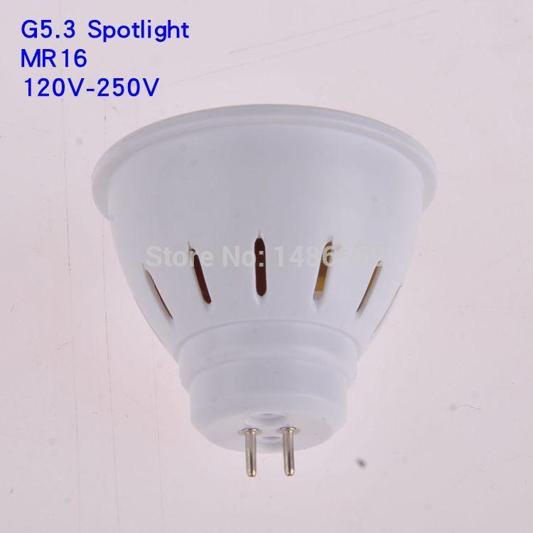 Светодиодная лампа MY LAMP