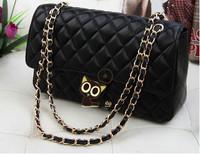 Women Handbag Ladies bagsdesigual Leather Handbag Tote ShoulderBags Women Messenger Bags Desigual Handbag