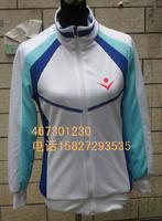 Free! Iwatobi Swim Club Haruka Nanase School Sprot Coat Makoto Tachibana Jacket Cosplay Costume