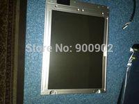 LQ025Q3DW02 LCD SCREEN