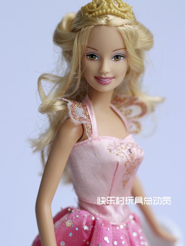 Barbie Girl Dance Reviews - Online Shopping Barbie Girl Dance ...