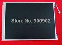 LQ283G1TW11 LCD SCREEN
