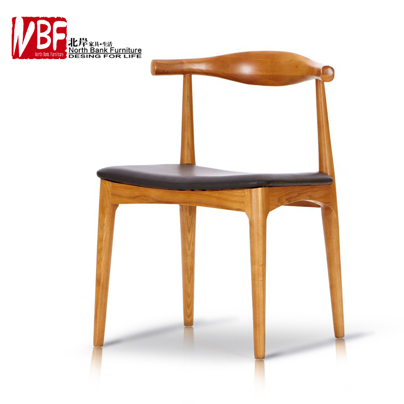 North Shore Furniture Modern wood chair dining chair  : North Shore Furniture Modern wood chair dining chair cushion Chinese Paper Arts Leisure discuss environmental Ikea from www.aliexpress.com size 800 x 800 jpeg 160kB