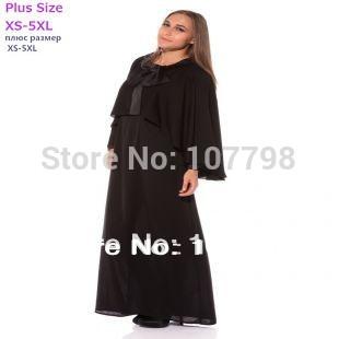 stretch jersey abaya, islamitische abaya voor vrouwen, moslim jurk, dubai jurk, jilbab, abaya in dubai, batwing kwasten kaftan, avondjurk(China (Mainland))