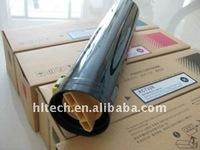 HOT Selling !!!! Xerox 7345 Compatible Color toner cartridge BK/M/C/Y 4PCS/LOT