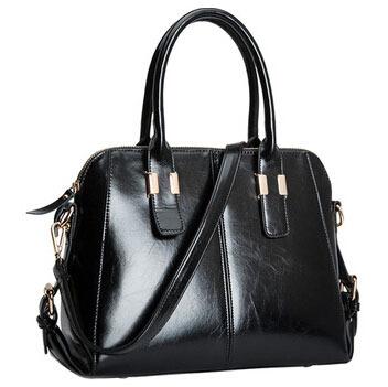 все цены на Сумка через плечо My bag yk80/436 YK80-436