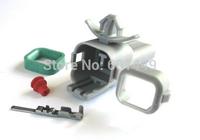 Automotive Electrical / connector / terminal/2-pin / Male connector/DJ7025Y-2-11