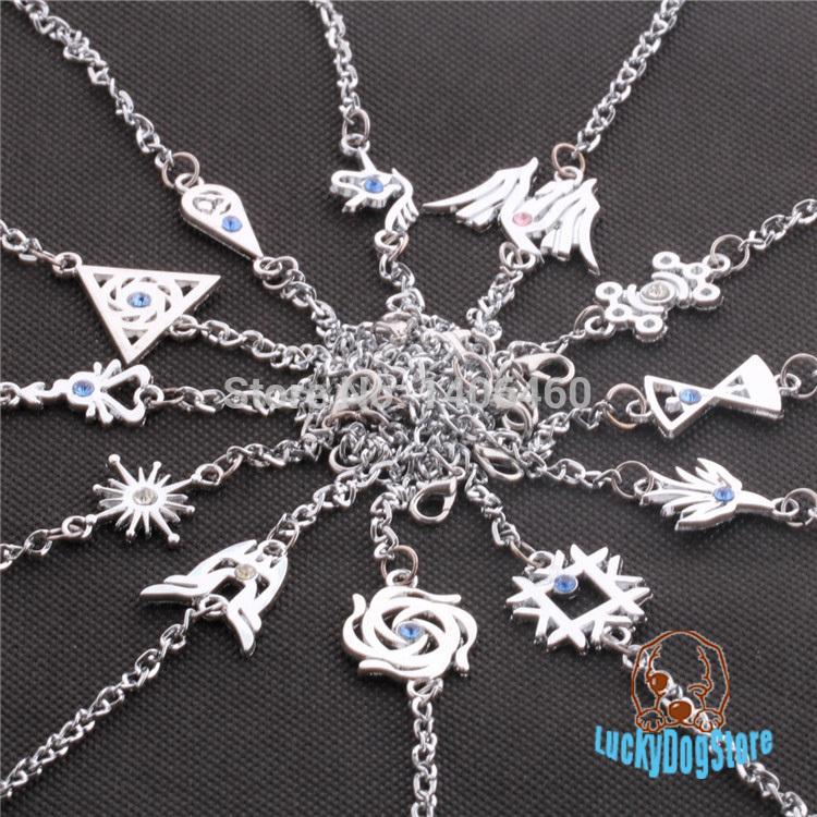 hot selling fashion exo xoxo silver bracelet 12 models rhinestone bracelets man women jewelry kids creative gifts free ship 69(China (Mainland))
