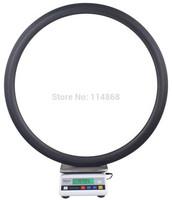 U-shape Clincher 40mm Carbon Bike Bicycle Rim, Toray T700 Road Bicycle Wheels Rim 20/24H 1pcs UD Matte