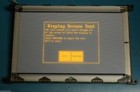 LJ089MB2S01 LCD SCREEN