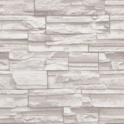 Online kopen wholesale witte moderne sofa uit china witte moderne sofa groothandel - Vinyl imitatie tegel ...