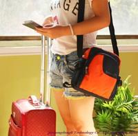 New Arrivals! Hot wholesale high-quality multi-functional fashion travel wash bag, Oxford cloth storage bag, satchel