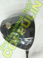 New Romaro HX460 Golf Driver 9.5loft With Original Regular Graphite Shaft Golf Club Headcover 1pc